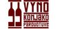 NAUJOJI KRYPTIS, UAB vyno - konjako parduotuvė